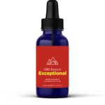 Private Label CBD